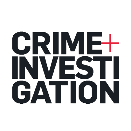 Crime+Investigation