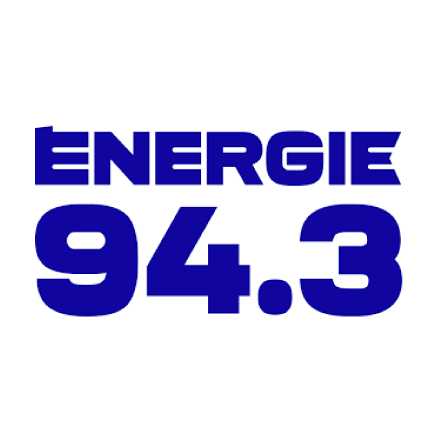 Energie-94.3
