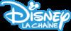 Logo La Chaine Disney