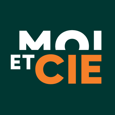 Logo MoietCIE