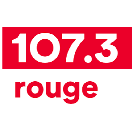 Rouge-107.3
