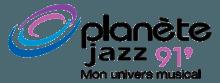 Planète Jazz