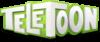 Logo de la chaîne Teletoon