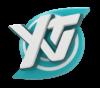Logo de la chaîne YTV
