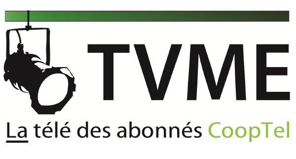 TVME Télé communautaire