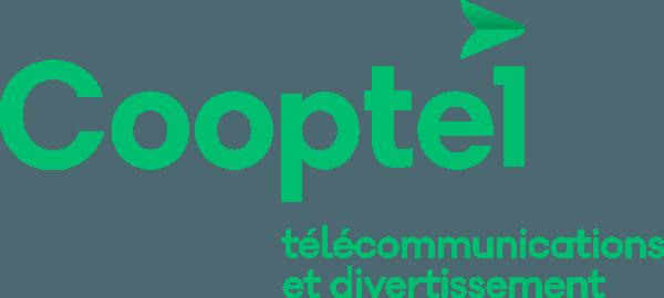 Fournisseur d'accès internet, téléphonie et télévision | Cooptel
