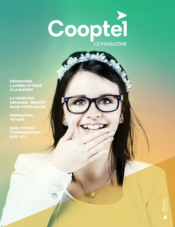 Magazine_Cooptel_Couverture