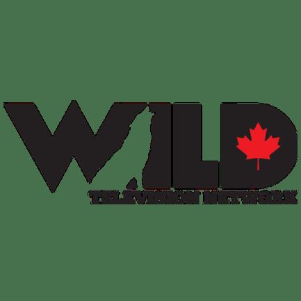 Wild television network
