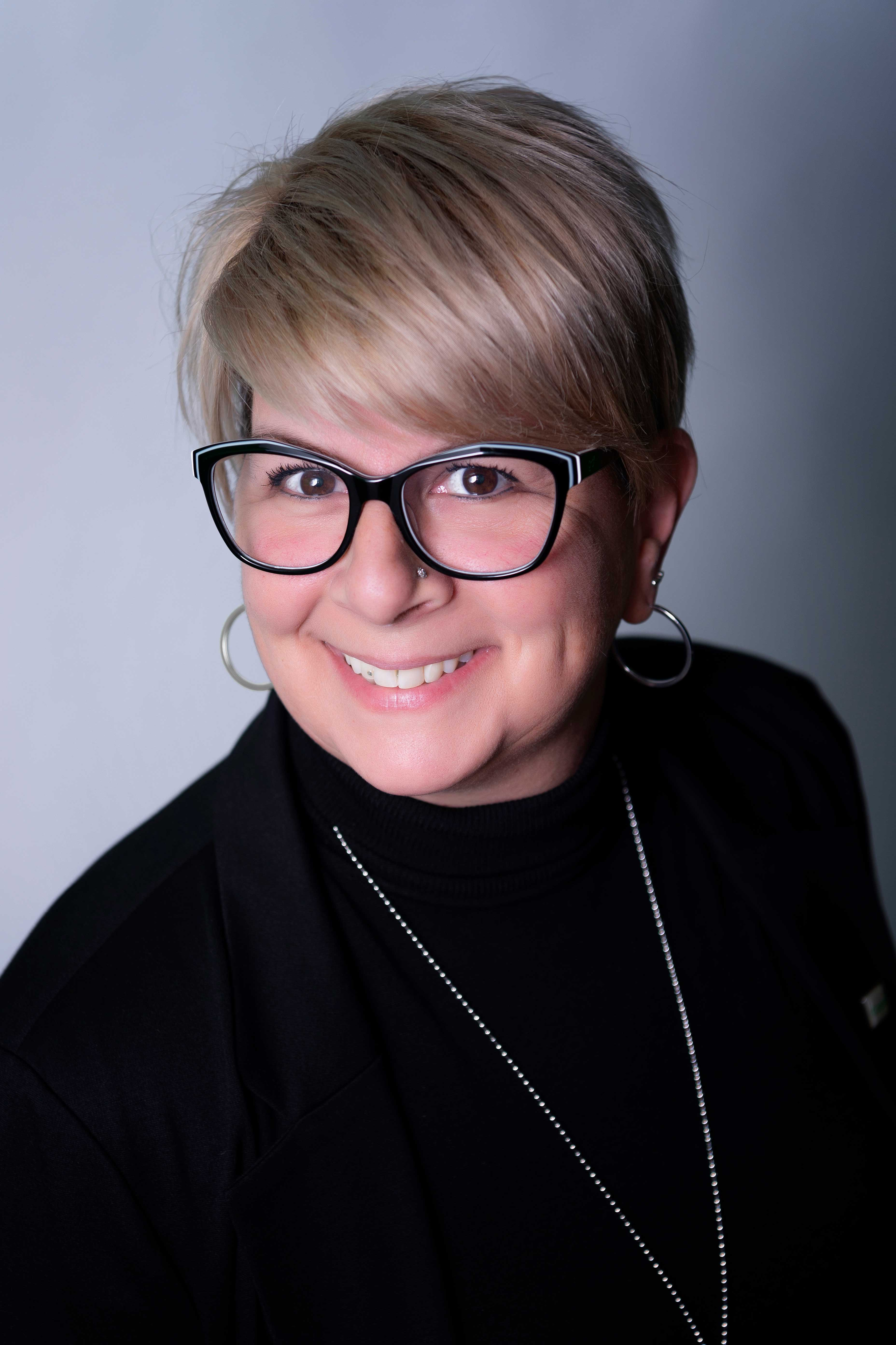Joanne Bolduc