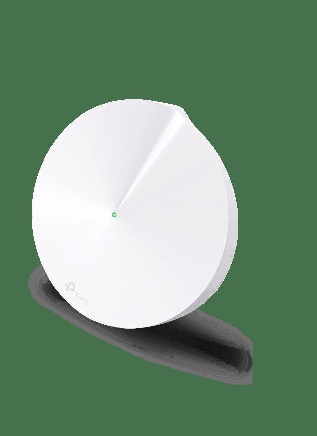 <span style='color:#FFFFFF;'>Augmentez la portée de votre Wi-Fi</span>